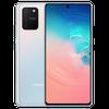 купить Samsung Galaxy S10 Lite G770 Duos 6/128Gb, White в Кишинёве