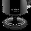 купить Электрочайник Bosch TWK3P423 в Кишинёве
