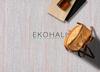 купить Ковёр EKOHALI Smart, SM 46 Rose WX в Кишинёве