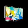"купить Televizor 55"" LED TV Samsung QE55Q80TAUXUA, Silver в Кишинёве"