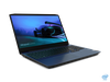 Lenovo IdeaPad Gaming 3 (15IMH05), Blue