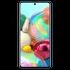 Samsung Galaxy A71 6/128GB (A715F), Blue