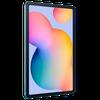 Samsung Galaxy Tab S6 Lite (P610), Blue