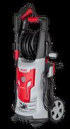 Мойка высокого давления RESANTA MP-170Б 170 бар 1900 Вт
