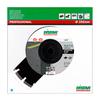 купить 1A1RSS/C1S-W 500x3,8/2,8x10x25,4-30 F4 Sprinter Plus в Кишинёве