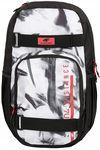 купить Рюкзак H4L20-PCU013 UNISEX BACKPACK в Кишинёве