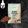 Изолят соевого протеина ( Soy Protein Isolate ) - Шоколад - 1 KG