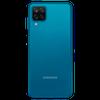 купить Samsung Galaxy A12 3/32Gb Duos (SM-A125), Blue в Кишинёве