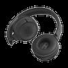 Наушники JBL T500BT, Black