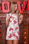 купить Платье Simona ID 1714 в Кишинёве