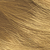 Краска для волос, ACME Рябина Intense, 100 мл., 1002 - Тёплый блонд