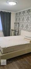 Apartament cu 2 camere+living, sect. Buiucani, str. Ion Creangă.