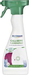 купить HEITMANN Пятновыводитель на основе желчного мыла для быстрого выведения пятен, 250 мл в Кишинёве