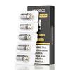 купить VOOPOO PnP-VM6 0.15 ohm в Кишинёве