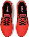 купить Кроссовки для бега Asics ROADBLAST TOKYO 1011B071-600 в Кишинёве