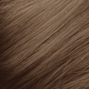 Vopsea p/u păr, ACME DeMira Kassia, 90 ml., 6/76 - Blond închis maro violet
