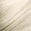 Краска для волос,ACME DeMira Kassia, 90 мл., M/0 - рассветлитель