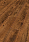 Ламинат Kronotex My Floor Каштан 10мм