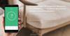 купить Очиститель воздуха Xiaomi Mi Air Purifier 2H в Кишинёве