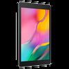 Samsung Galaxy Tab A 8.0 (T295), Black