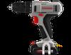 купить Шуруповерт аккумуляторный 14,4V (1,5 Ah)  Crown CT21055L-1.5 BMC в Кишинёве