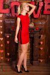 купить Платье  Simona ID 1702 в Кишинёве