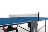 купить Теннисный стол Sponeta S2-73i Indoor Gameline (665) blue в Кишинёве