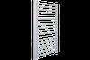 Полотенцесушитель Yilufa YE 800 x 500 мм
