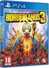 купить Игра PlayStation Borderlands 3 (PS4 ) в Кишинёве