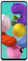 cumpără Smartphone Samsung A515/128 Galaxy A51 Black în Chișinău
