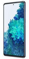 Samsung Galaxy S20 FE 8/256ГБ (G780), Cloud Mint