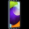 купить Samsung Galaxy A52 4/128Gb Duos (SM-A525), Blue в Кишинёве