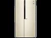купить Холодильник Sibe by Side LG GC-B247JEDV в Кишинёве