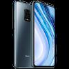 Redmi Note 9 Pro 6/64GB EUGrey