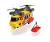 купить Dickie Вертолет Служба спасения 30 см в Кишинёве