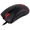 Gaming Mouse A4Tech Bloody P30 Pro