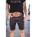 купить Сумка на пояс Custom Wear UNO Ковер (387) в Кишинёве