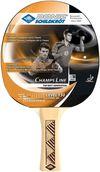 купить Ракетка для настольного тенниса Donic Champs 150 / 705116 (3215) в Кишинёве