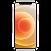 купить Apple iPhone 12 64GB, White в Кишинёве