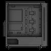 купить Корпус ATX Deepcool Matrexx 55 MESH 2F в Кишинёве