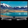 """купить Televizor 50"""" LED TV Samsung UE50TU8500UXUA, Black в Кишинёве"""