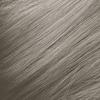Краска для волос,ACME DeMira Kassia SL, 90 мл., SL/6 - фиолетовый