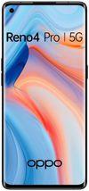 cumpără Smartphone OPPO Reno 4 Pro 5G 12/256GB Black în Chișinău