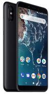 cumpără Smartphone Xiaomi Mi A2 64GB Black în Chișinău
