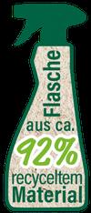 Heitmann- Pure Acid CITRIC Spray, 500мл