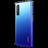 купить Oppo Reno 3 Pro 5G 12/256Gb Duos, Blue в Кишинёве