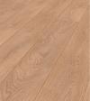 Ламинат Krono Original 8634 Light Brushed Oak, Planked (LP) 12mm/33