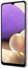 купить Samsung Galaxy A32 A325F/DS 4/64Gb, White в Кишинёве