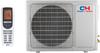 Кондиционер Cooper&Hunter Arctic Inverter CH-S12FTXLA
