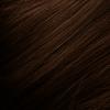 Краска для волос,ACME DeMira Kassia, 90 мл., 5/7 - светлый шатен коричневый